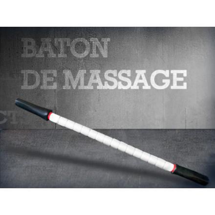 baton massage