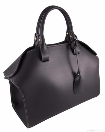 beau sac a main femme