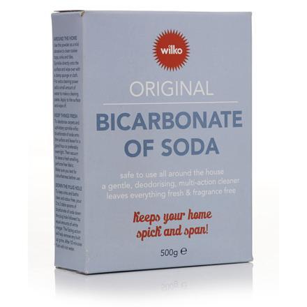 bicarbonate com