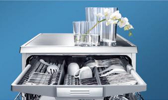 avis bien choisir lave vaisselle test et comparatif le meilleur produit de 2018. Black Bedroom Furniture Sets. Home Design Ideas