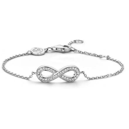 bijoux bracelet femme argent
