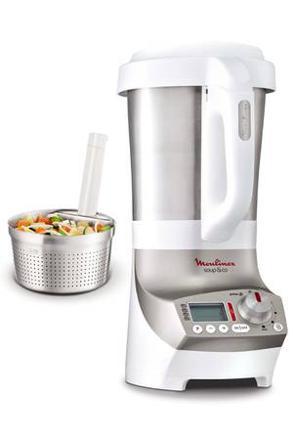 blender moulinex soup and co