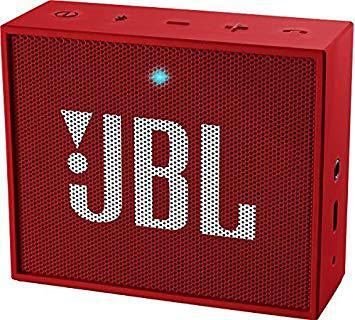 bluetooth enceinte jbl