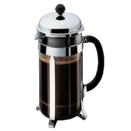 bodum cafetiere piston