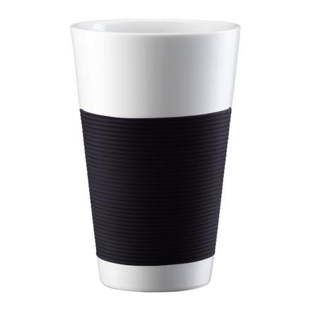 bodum mug