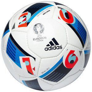 bon ballon de foot