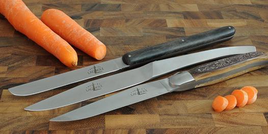 avis bon couteau de cuisine le meilleur test et comparatif de 2020
