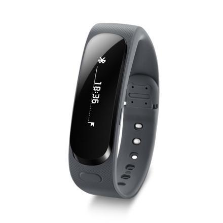 bracelet connecté compatible samsung
