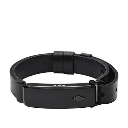 bracelet connecté homme