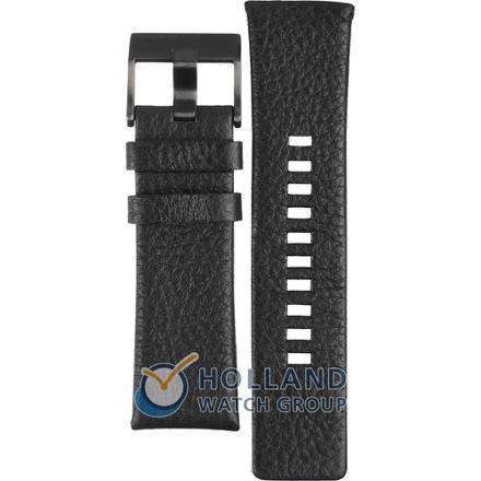 bracelet de montre diesel