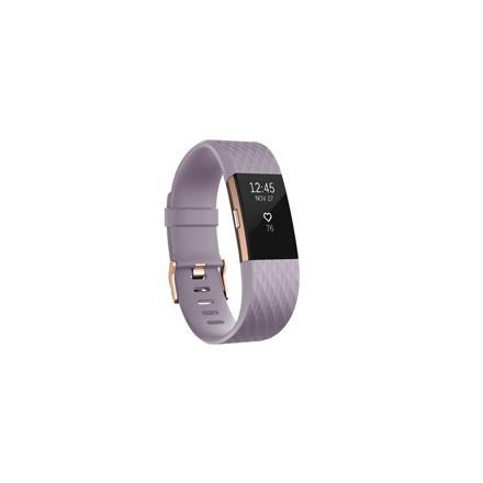 bracelet fitbit 2