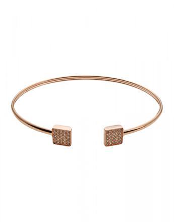 bracelet fossil homme pas cher