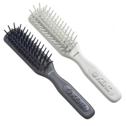 brosse à cheveux professionnelle