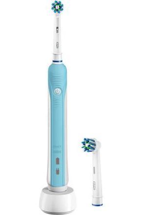 brosse a dent electrique oral