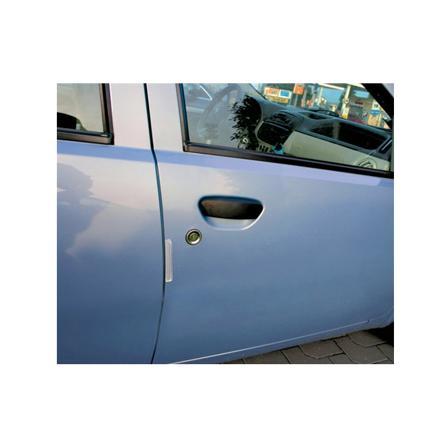 butoir porte voiture