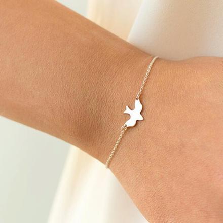 cadeau bracelet femme