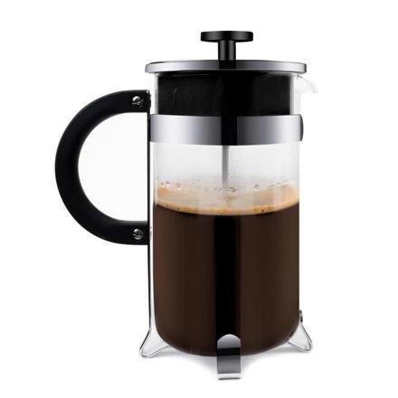 cafetiere a litalienne