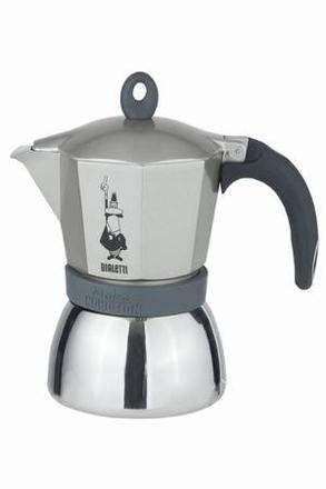 cafetiere induction italienne