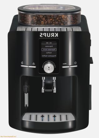 cafetiere moud le café