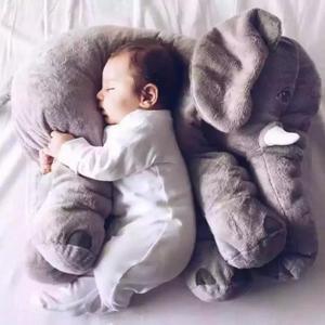 cale bebe elephant
