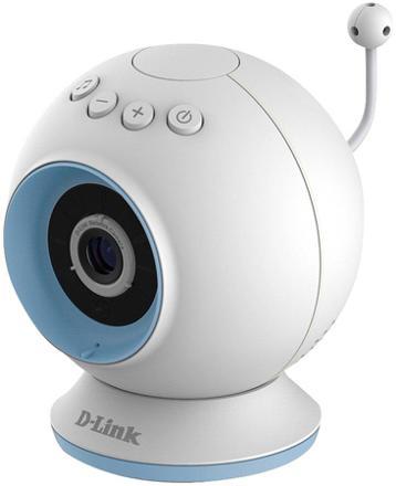 camera bebe wifi