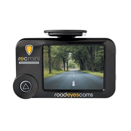 camera pour vehicule