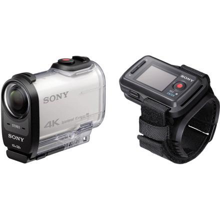 camera sony sport