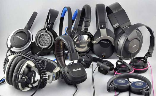 casque audio meilleur son