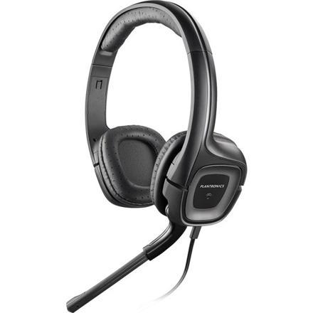 casque audio plantronics