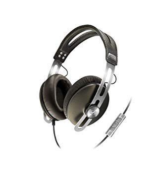casque audio sennheiser momentum