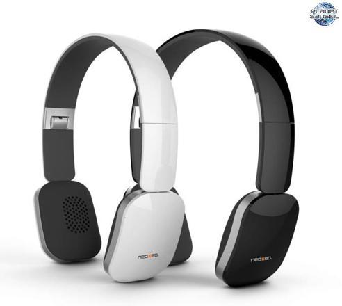casque bluetooth tablette
