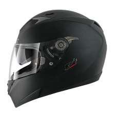 casque de moto pas cher