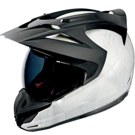 casque moto cross integral