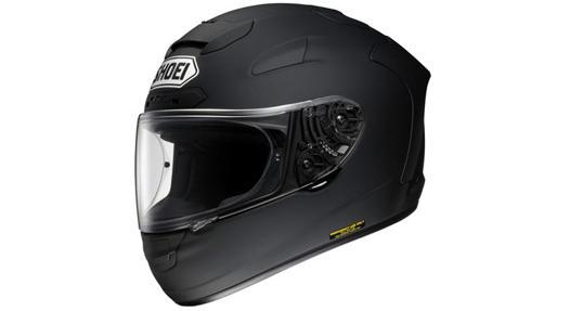 casque moto meilleur rapport qualité prix
