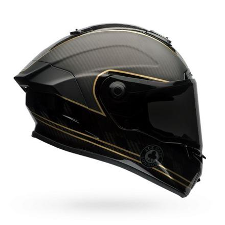 casque moto or