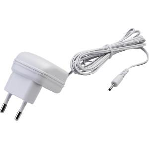 chargeur babyphone
