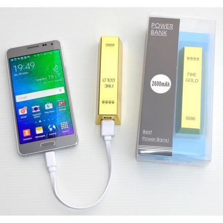 chargeur mobile sans fil