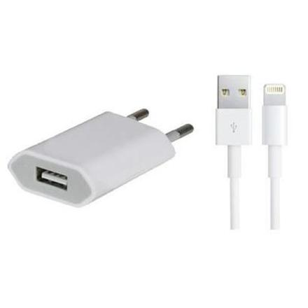 chargeur pour iphone 5s