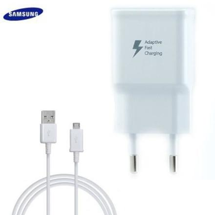chargeur rapide samsung s6