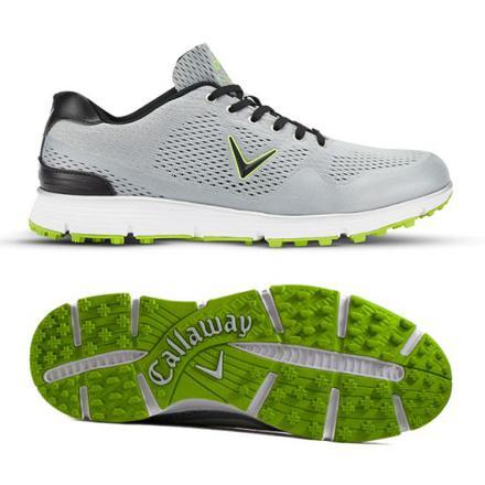 chaussure de golf homme