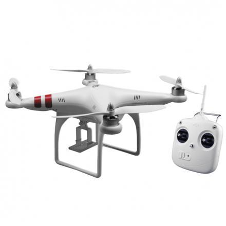 choix drone