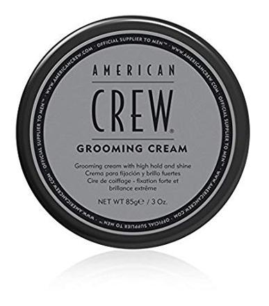 cire american crew