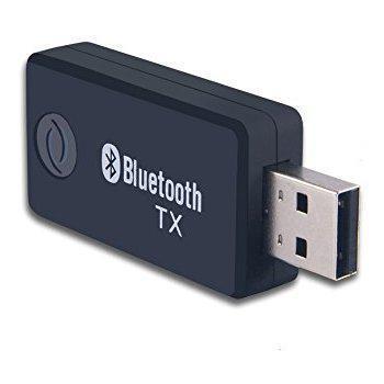 clé usb bluetooth pour tv