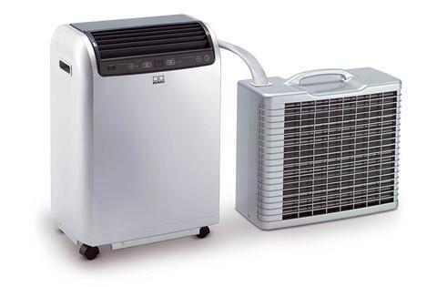 climatiseur le plus silencieux