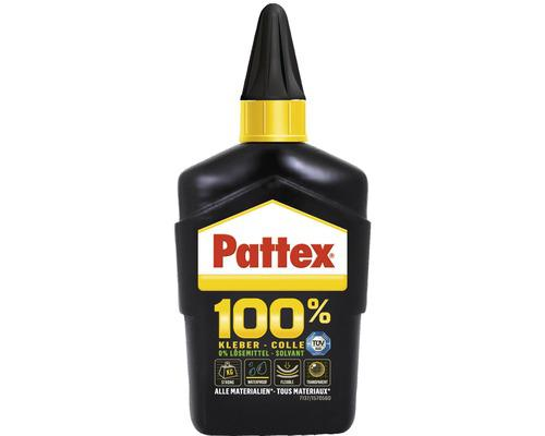 colle pattex