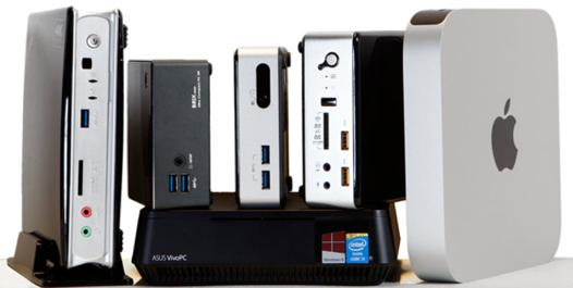 comparatif mini pc