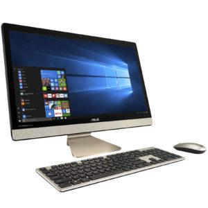 comparatif ordinateur de bureau