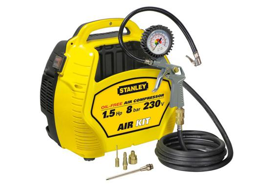 compresseur air electrique