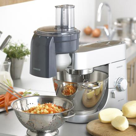 cooking chef accessoires
