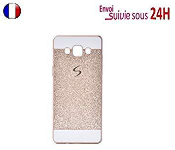 coque samsung galaxy j7 amazon